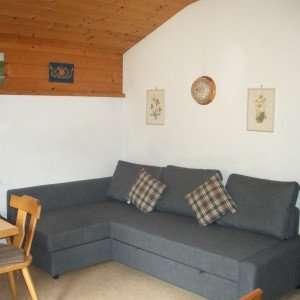 Aberg living room