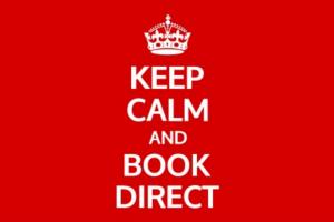 Book Direct at Haus Schneeberd, Muehlbach am Hochkoeing