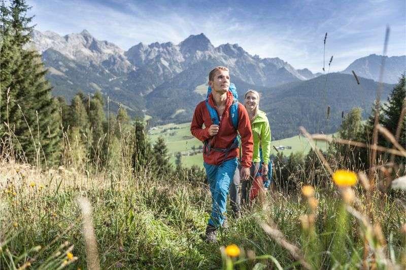 wandernurlaub-salzburg-hochkoenig